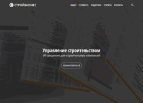 stroysoft.com