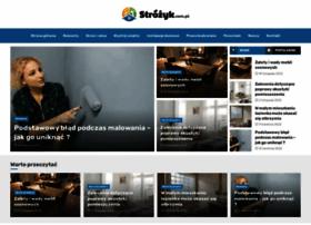 strozyk.com.pl