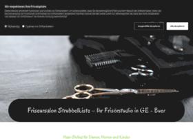 strubbel-kiste.de