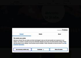 strube-sugarbeet.co.uk
