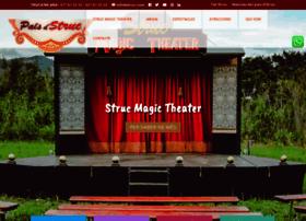 struc.com