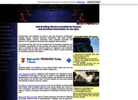 structural-drafting-net-expert.com