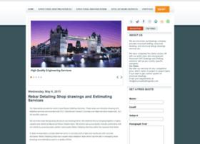structural-engineering-design-uk.blogspot.com