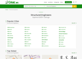 structural-engineers.cmac.ws