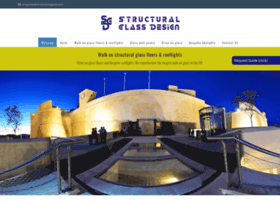 structural-glass.co.uk