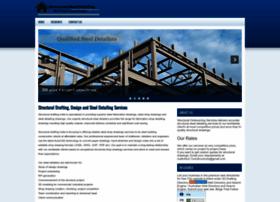 structural-steel-detailing-services.blogspot.com