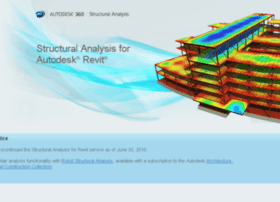 structuralanalysis.360.autodesk.com