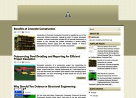 structuralanalysisdesign.blogspot.in