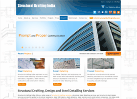 structuraldraftingindia.com