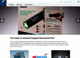 structuralgraphics.com