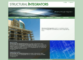 structuralintegrators.com