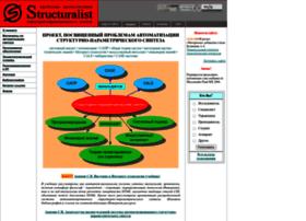 structuralist.narod.ru