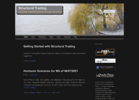 structuraltrading.com