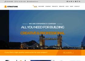 structure.thememove.com