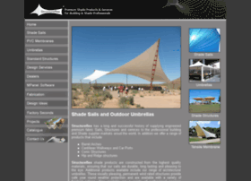 structureflex.com.au