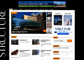 structuremag.org