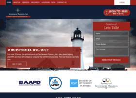 structurepro.com