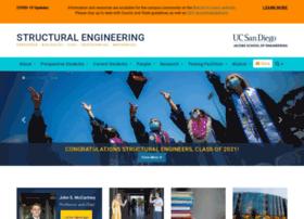 structures.ucsd.edu