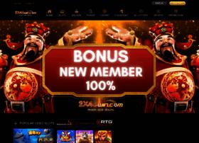 structuretoobig.com