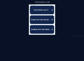 strugasot.com