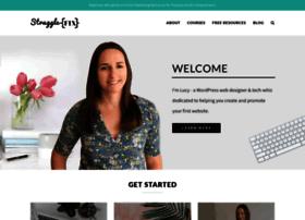 strugglefix.com