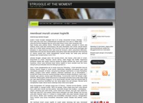 strugglemoment.wordpress.com