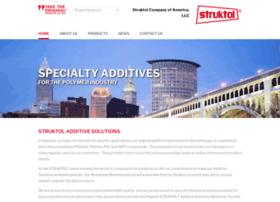 struktol.com