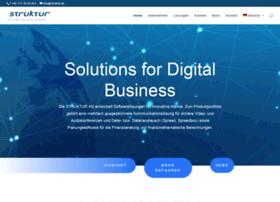 strukturag.com