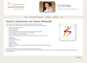 strukturelle-integration-paderborn.de