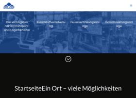 strumet.de