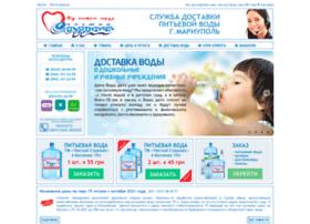 strumok.com.ua