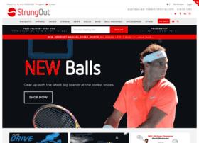 strungout.com.au
