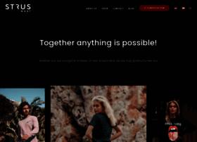 strus.com.pl