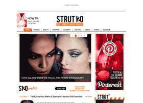 strut120.com