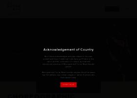 strutdance.org.au