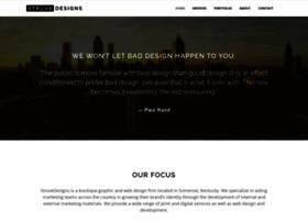 struvedesigns.com