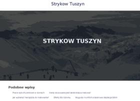 strykow-tuszyn.pl