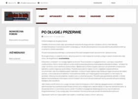 strzelambolubie.pl