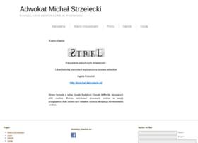 strzelecki-adwokat.pl