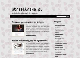 strzelinska.pl