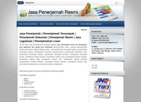 sts-penerjemahresmi.blogspot.com