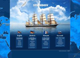 sts-sedov.info