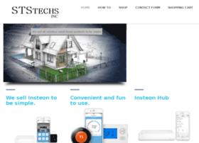 sts-techs-com.myshopify.com