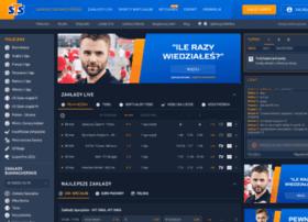 sts.com.pl