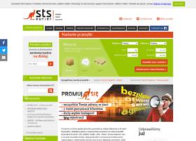 stskurier.com