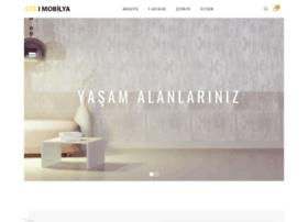 stsmobilya.com