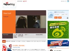 stt_tsoi.mysinablog.com