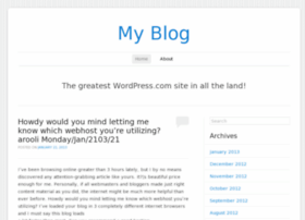 stter.wordpress.com