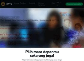 stts.edu