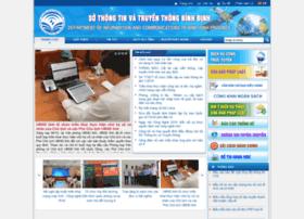 stttt.binhdinh.gov.vn